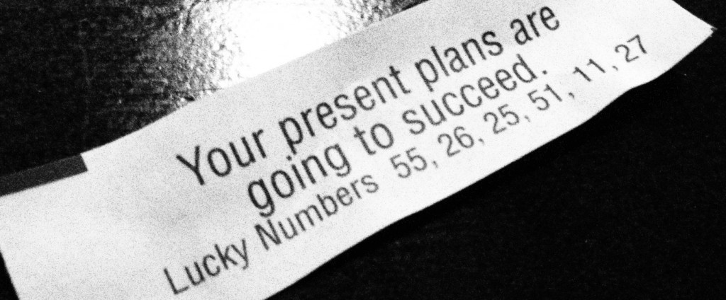 FORTUNE COOKIE cropped